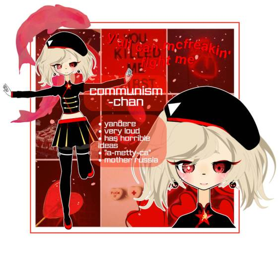 _aesthetic_challenge__communism_chan_by_kawaois_dci7i8m-pre.jpg